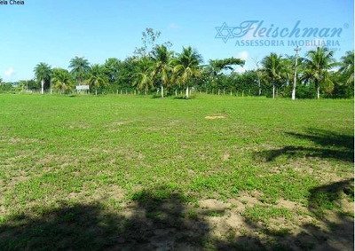 Terreno Rural À Venda, Guabiraba, Recife - Te0003. - Te0003