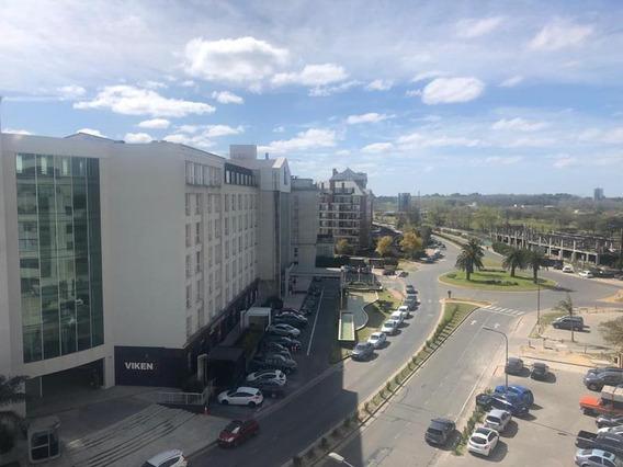 Oficina - Estudio De La Bahia