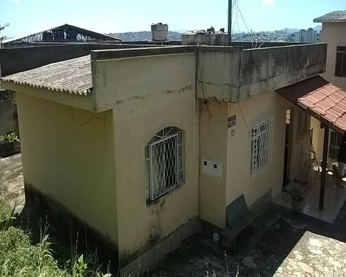 Imagem 1 de 11 de Casa - Oci2563 - 32366143