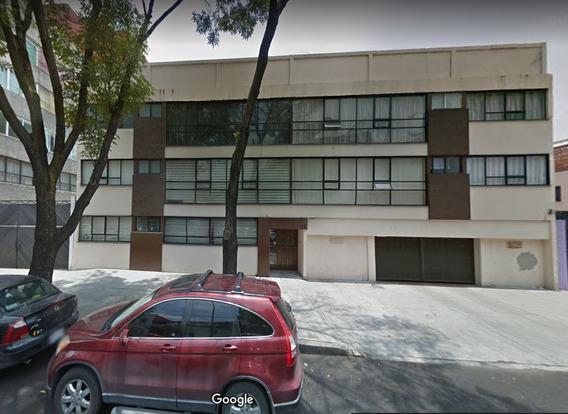 Ultimos Remates Bancarios Depto En Delgación Benito Juarez