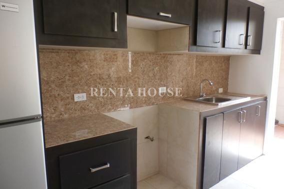 Apartamentos-en-venta-zona-oeste Je-20-20675