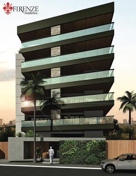 Lançamento Itagua Ubatuba - 69-82m2 A Partir De $281,2mil !!