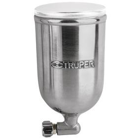 Vaso Aluminio De Repuesto P/ Pipi-420 18067