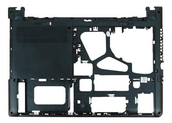 Carcaça Base Inferior Lenovo G40-30 G40-45 G40-70 G40-80