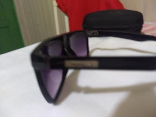 Oculos De Xavier