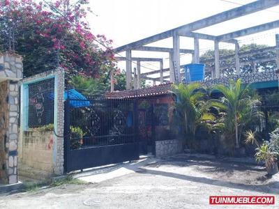 Casas En Venta En Palo Negro El Orticeño Ljsa