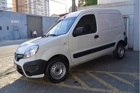 Renault Kangoo 1.6 Express