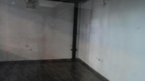 Galpon En Alquiler Yaritagua 20-5048 Rbw