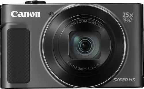 Camera Canon Powershot Sx620 Hs