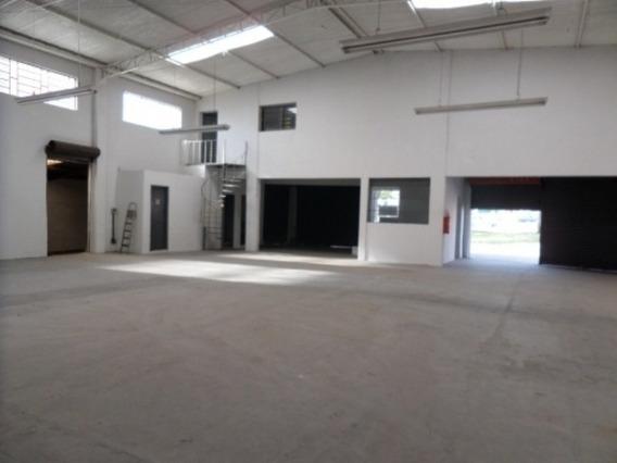 Salão Comercial Aluga, Vila Belverede, Americana - Sl00009 - 3195842