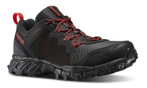 Zapatos Reebok Trailgrip Rs 4.0 Running 100% Originales