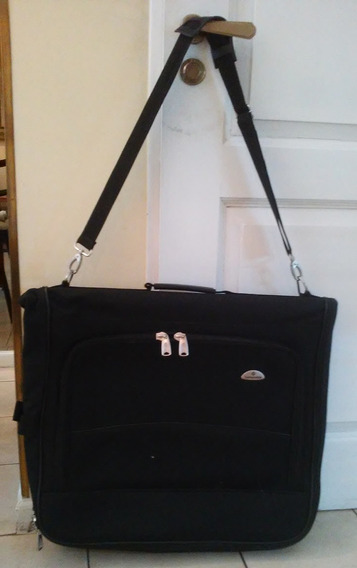 Garment Bag Samsonite