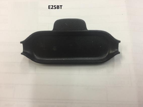 Presilha Para Fone Ouvido Jbl - E25bt - Preto
