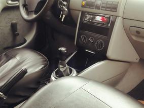Volkswagen Gol 1.6 G3