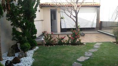 Casa Com 3 Quartos Para Comprar No Itapoã Em Belo Horizonte/mg - Csa15122