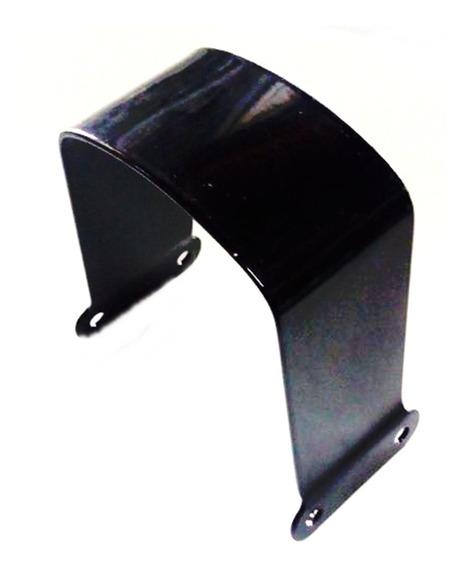 Aranha Suporte Paralama Dianteiro Yamaha Factor 125