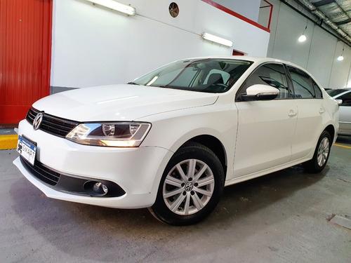 Volkswagen Vento Tdi 2.0 Advance 2014 Diesel Smart Garage!!!