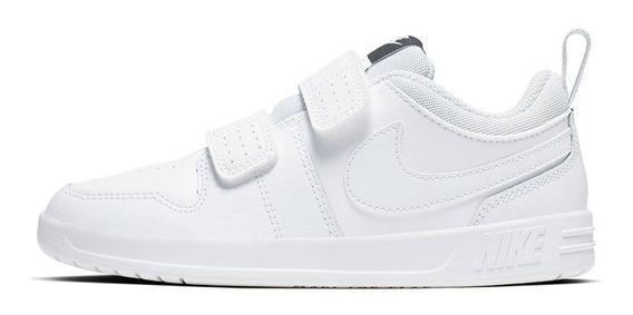 Zapatillas Nike Pico 5 Niños Tienda Oficial Nike