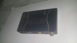 Sintonizadora Tv Externa Noga Ngs 323 Full Hd 1080 Vga Rca