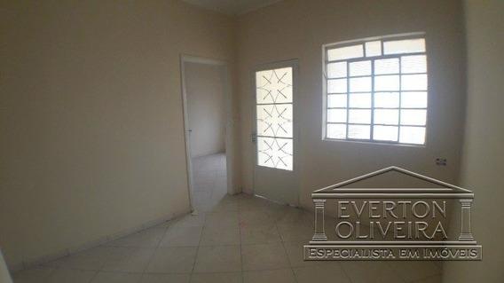 Casa - Jardim Didinha - Ref: 11063 - L-11063