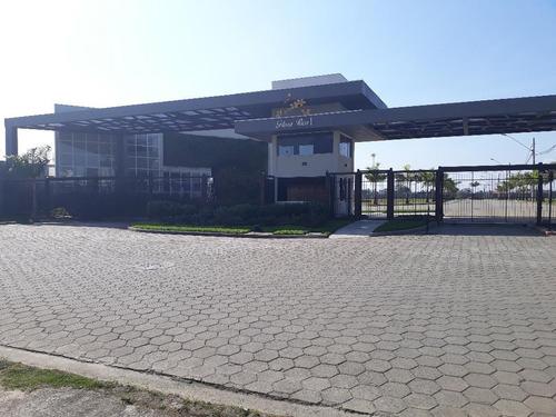 Terreno Residencial À Venda, Jardim Ribamar, Peruíbe. - 9867