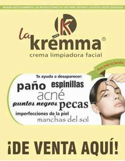 La Kremma Original