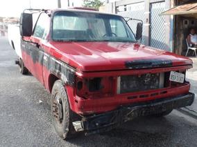 Chevrolet D40 C40 A40