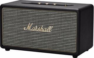 Marshall Stanmore Parlante Bluetooth Musica 80 W Portatil