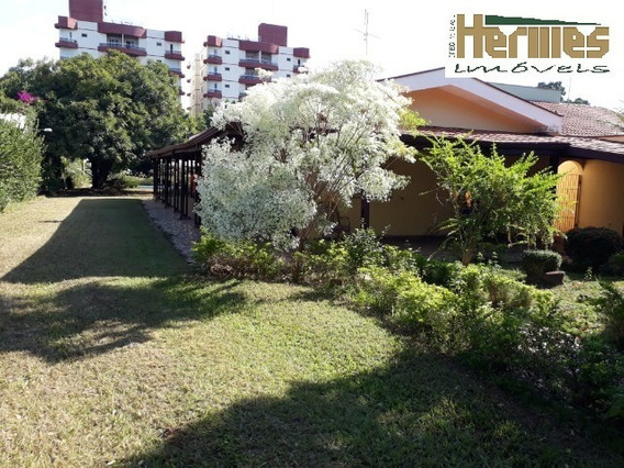 Casa - Ca01323 - 32518134