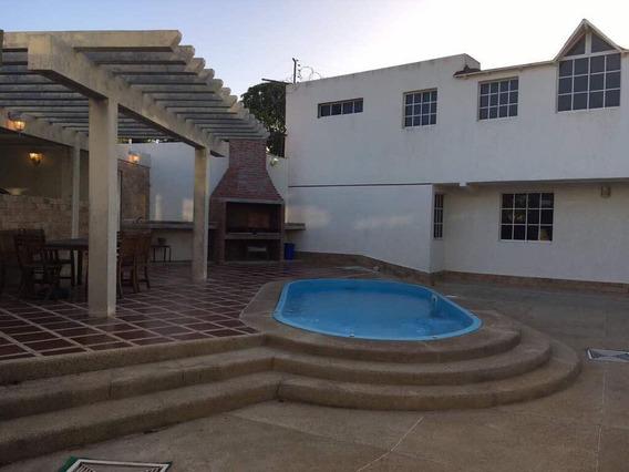 Town House En Jorge Coll - T4