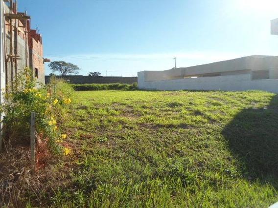 Terreno Em Condomínio Parque Ytu Xapada, Itu/sp De 0m² À Venda Por R$ 270.000,00 - Te230910