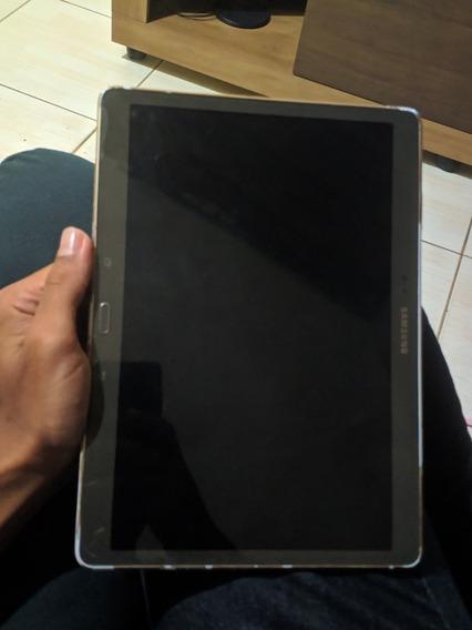 Samsung Galaxy Tab S ( T805) 4g