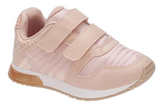 Tenis Klin Baby Walk 216028000