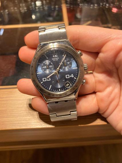 Relógio Swatch Unisex
