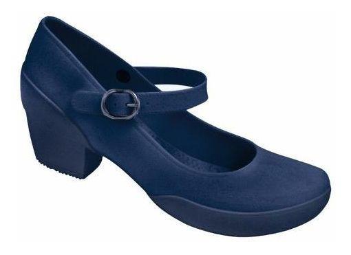 Sapato Galícia - Boa Onda