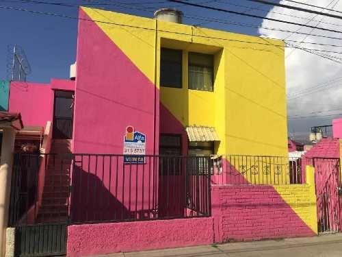 Casa Duplex En Venta En Morelia, Infonavit Adolfo López Mateos