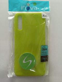 Capa Samsung A50/a50s/a30s/
