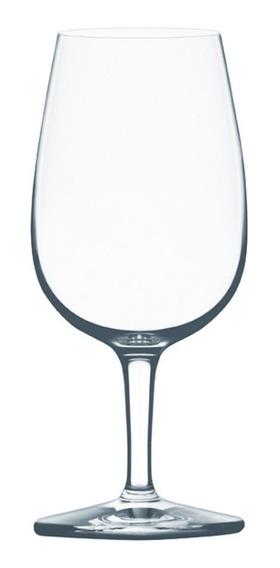Copa Tecnica Degustación De Vinos Afnor Cristaleria Fina