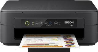 Impresora Multifuncion Xp-2101 Inalambrica Epson