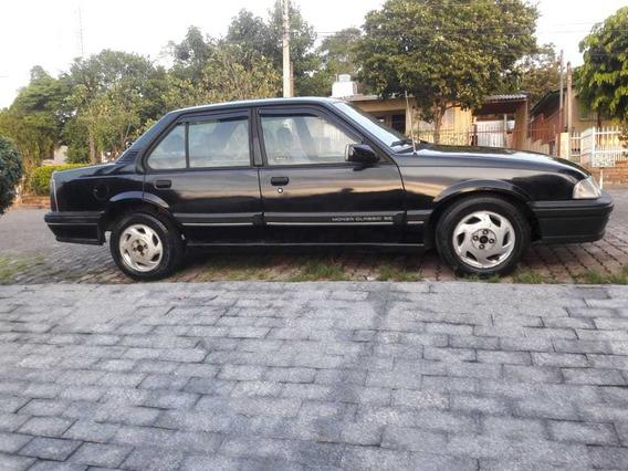 Chevrolet Monza Monza Classic Se Efi