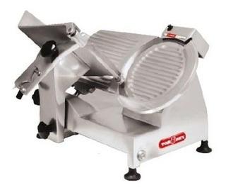 Rebanadora De Quesos Y Carnes Frias Torrey Rb-250