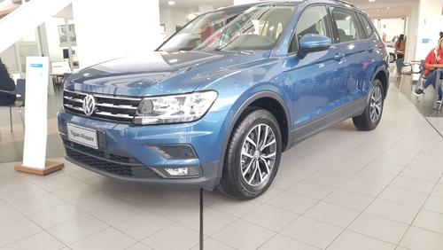 Volkswagen Tiguan Allspace 1.4 Tsi Trendline 150cv Dsg Al