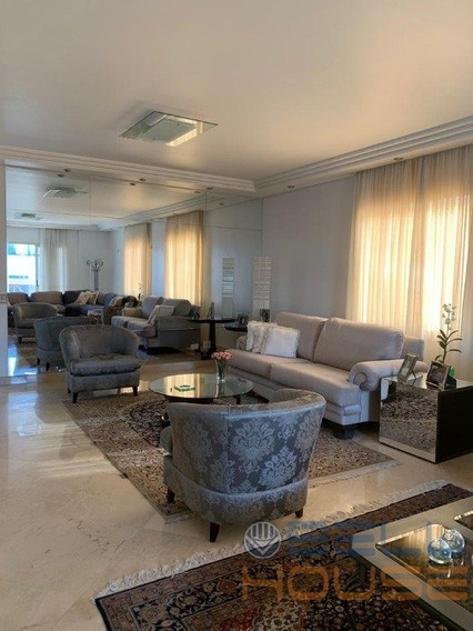 Apartamento - Jardim - Ref: 24282 - V-24282