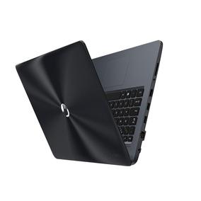 Notebook Positivo Intel Dual Core 4gb Hd 500gb- Melhor Preço