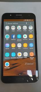 Celular Samsung J7 Neo Sm-j701m