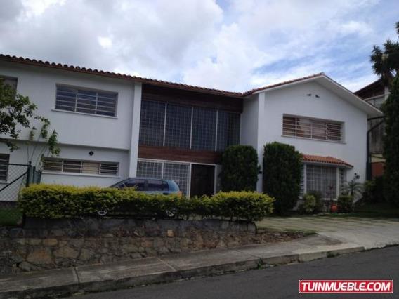 Casas En Venta Mls #18-2561