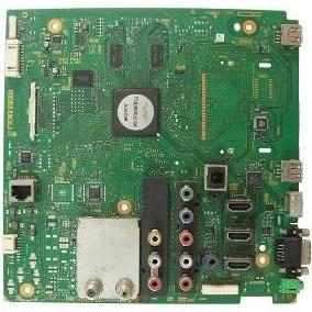 Placa Principal Sony Kdl-40ex525 Codigo 1-884-915-11