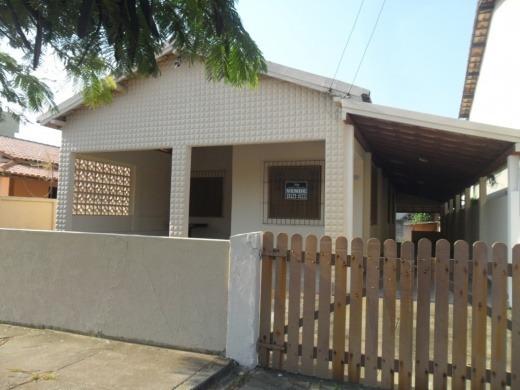 Venda Casa São João Da Barra Brasil - 566