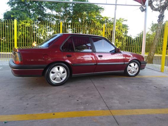 Chevrolet Monza Gls