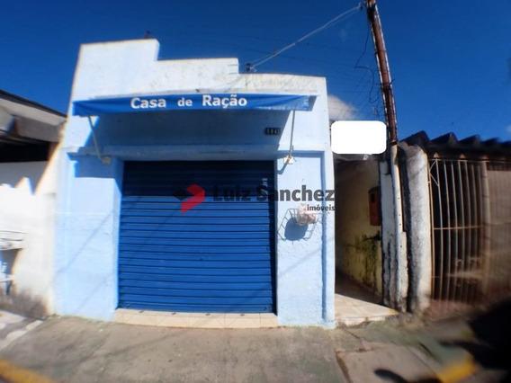 Casa De Vila No Mogi Moderno - Ml11790055